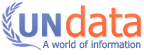 'logo' from the web at 'http://data.un.org/_Images/logo_small.png'